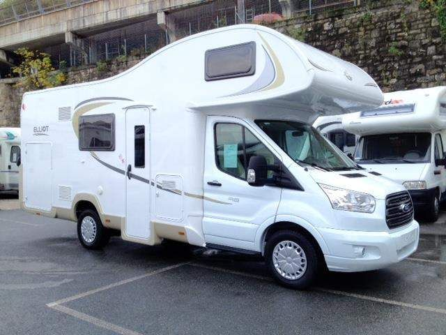 17 Best Motor Homes And Rv Ideas Images On Pinterest