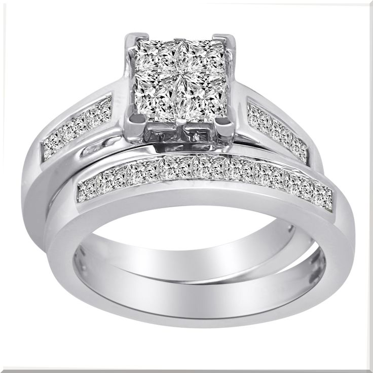 Average Cost Of A Diamond Engagement Ring
