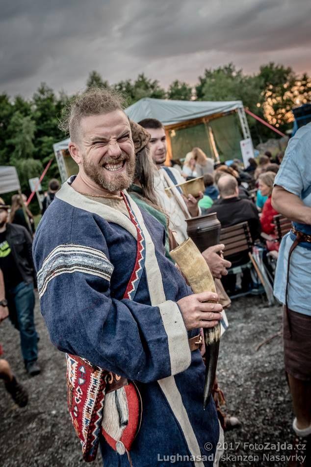 skýtové,skytové,scythian,скифский,скиф, Scythischen...rekonstruction scythian life ,Moldova teritorry,