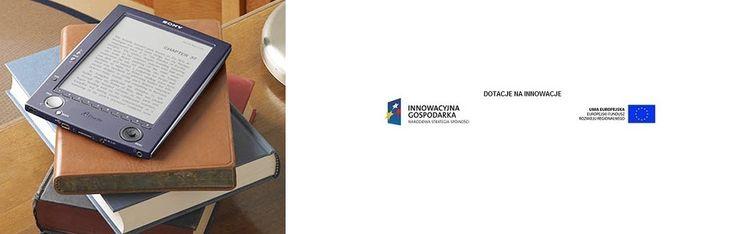 Literatura w świecie cyfrowym http://www.rp.pl/artykul/9131,1145080-Literatura-w-swiecie-cyfrowym.html