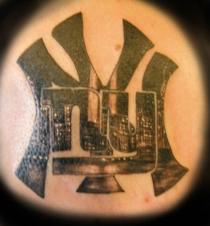 27 best new york giants tattoos images on pinterest tattoo images 4 life and new york giants. Black Bedroom Furniture Sets. Home Design Ideas