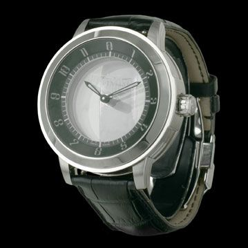 QUINTING - Classique Open, cresus montres de luxe d'occasion, http://www.cresus.fr/montres/montre-occasion-quinting-classique_open,r2,p24636.html