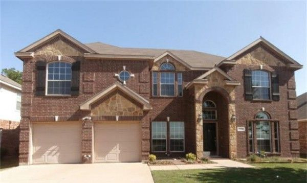 Testimonials Posted For We Buy Houses In Grand Prairie Team In