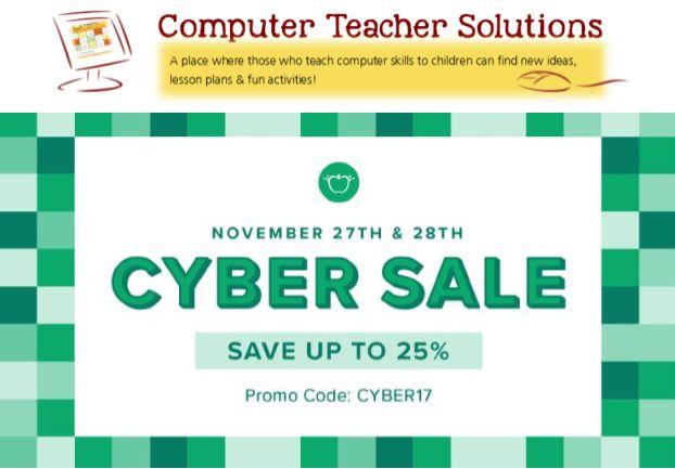 https://www.teacherspayteachers.com/Store/Computer-Teacher-Solutions