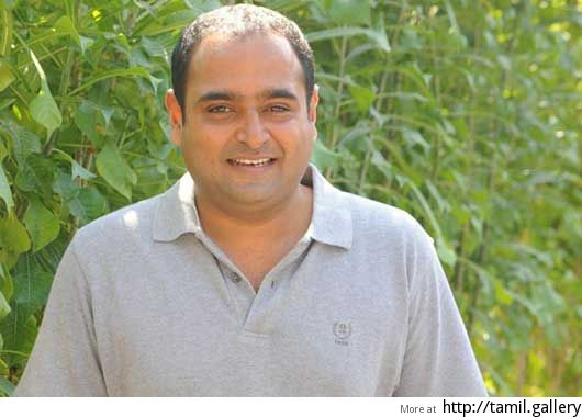 Vikram Kumar not to direct Ajith or Vijay - http://tamilwire.net/54319-vikram-kumar-not-direct-ajith-vijay.html