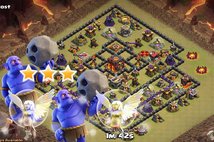 TH10 Best Bowler Walk Attack Strategy 2016. How to Bowler Walk TH10. Best Bowler Walk attack strategy clash of clans. Low level Bowler walk attack strategy clash of clans. Bowler walk troops combination 2016. Best bowler walk attack troops combo clash of clans. Troops composition of bowler walk attack strategy 2016. Bowler healer attack strategy 2016. How to bowler healer walk attack clash of clans. Bowler walk attack strategy: htpps://www.allclash.com/the-bowler-walk-explained/   In this…