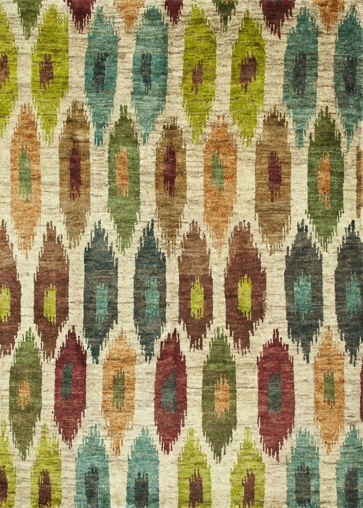 143 Best Carpets Amp Rugs Images On Pinterest Carpets