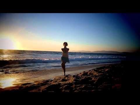 #Yoga Prayer Queen of Birds Vinyasa | Air Yoga Pilates
