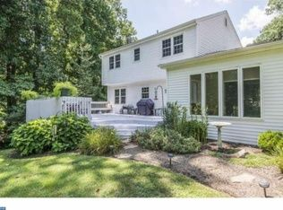 218 Spring Run Ln, Downingtown, PA 19335 | Zillow