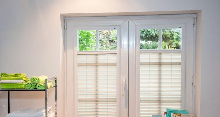diverse soorten raamdecoratie verkrijgbaar bij rocel