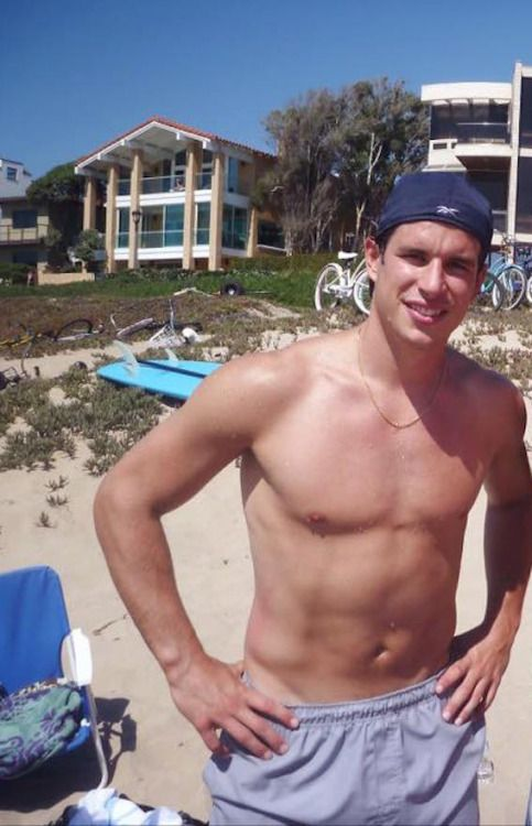 sidney-crosby-naked-ass