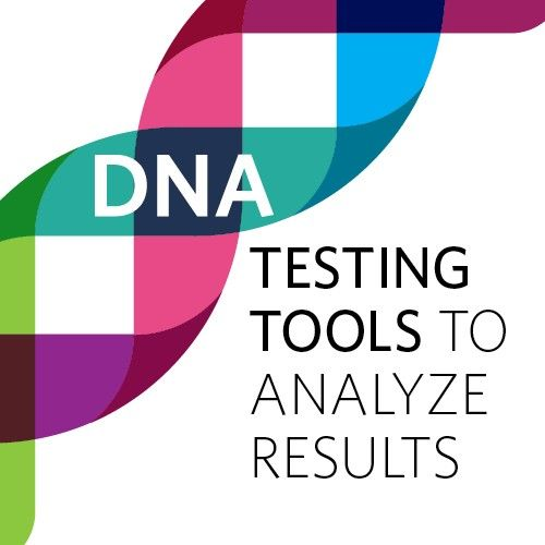 Genetic Testing: Tools to Analyze DNA Results - ShopFamilyTree | ShopFamilyTree Learn the tips and tools for making the most of your DNA results and discover more about your family history with this webinar, happening tonight at 7pm ET!
