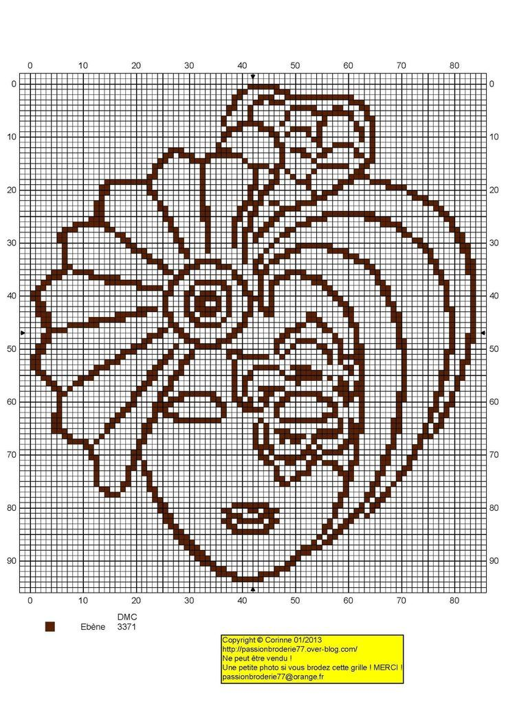 17 best images about charts on pinterest perler bead patterns knitting and cross stitch. Black Bedroom Furniture Sets. Home Design Ideas