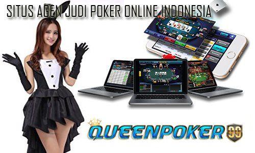 Download Aplikasi Poker Online Android Gratis  http://queenpoker99.online/download-aplikasi-poker-online-android-gratis/