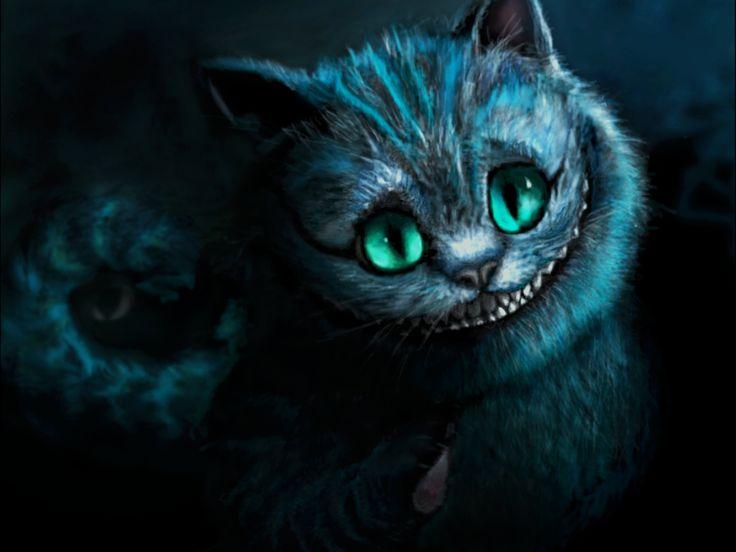 51d6a3dc28555aef8ff557edcb8c1f4d--lewis-carroll-cat-art.jpg