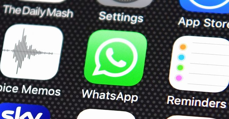 WhatsApp announced today that you'll be able to share your location in real-time with contacts soon.