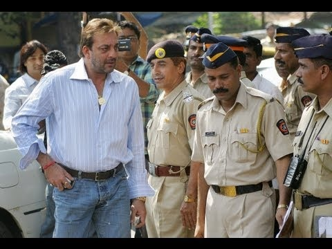 SUBSCRIBE for DAILY NEWS http://www.youtube.com/news20four Bollywood actor Sanjay Dutt, whose conviction was recently upheld by the Supreme Court, has moved the apex court and sought more time to surrender.The apex court awarded five-year term to the actor for possessing illegal arms and asked him to surrender on April 18 to serve the jail sente...