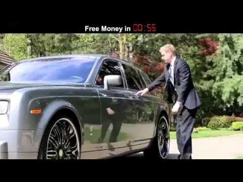 How To Make Money On The Internet 2016   Earn $500700 a Day Is EASY