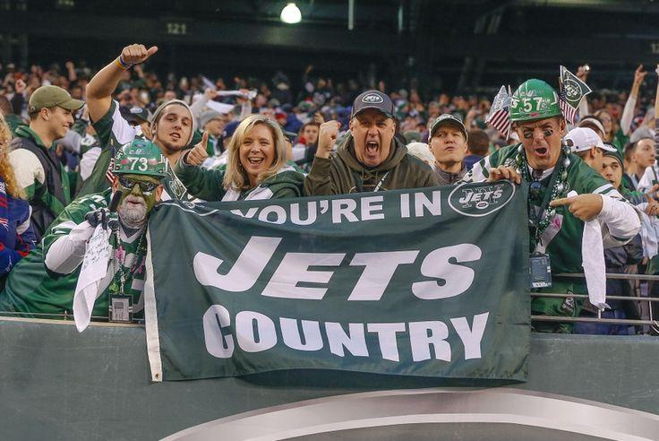 Patriots vs. Jets | Image source: Thejetpress.com