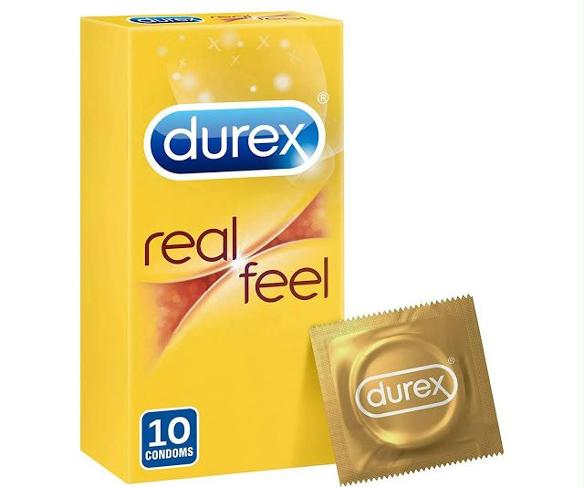 الواقي الذكري للبيع على الأنترنيت في السعودية بيع على الأنترنيت في الإمارات Durex Toothpaste 10 Things