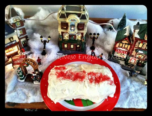 Christmas Cake Icing Recipe No Eggs: 1000+ Images About 1930s (The Depression) On Pinterest