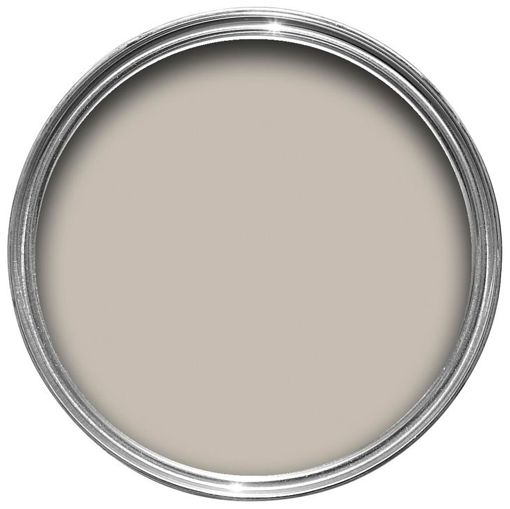 Dulux Neutrals Perfectly Taupe Silk Emulsion Paint 2.5L | Departments | DIY at B&Q