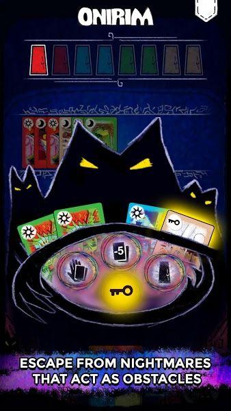 Klondike-kiev казино как платить налог с выигрыша в казино физическим лицам