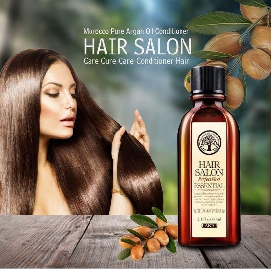 PREMIUM QUALITY Argon Oil Hair Skin Treatment 60ml AUS SELLER in Health & Beauty, Hair Care & Styling, Relaxers & Straightening Prod | eBay!