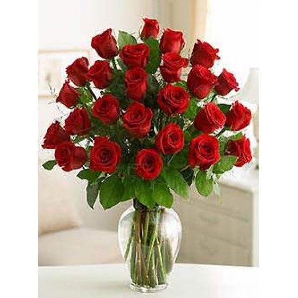 valentine day week sms in hindi