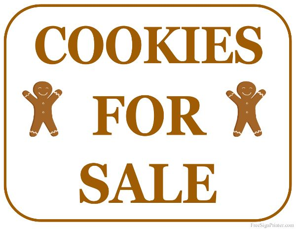 18 best For Sale Signs images on Pinterest Sale signs, Dubai and - free for sale signs for cars