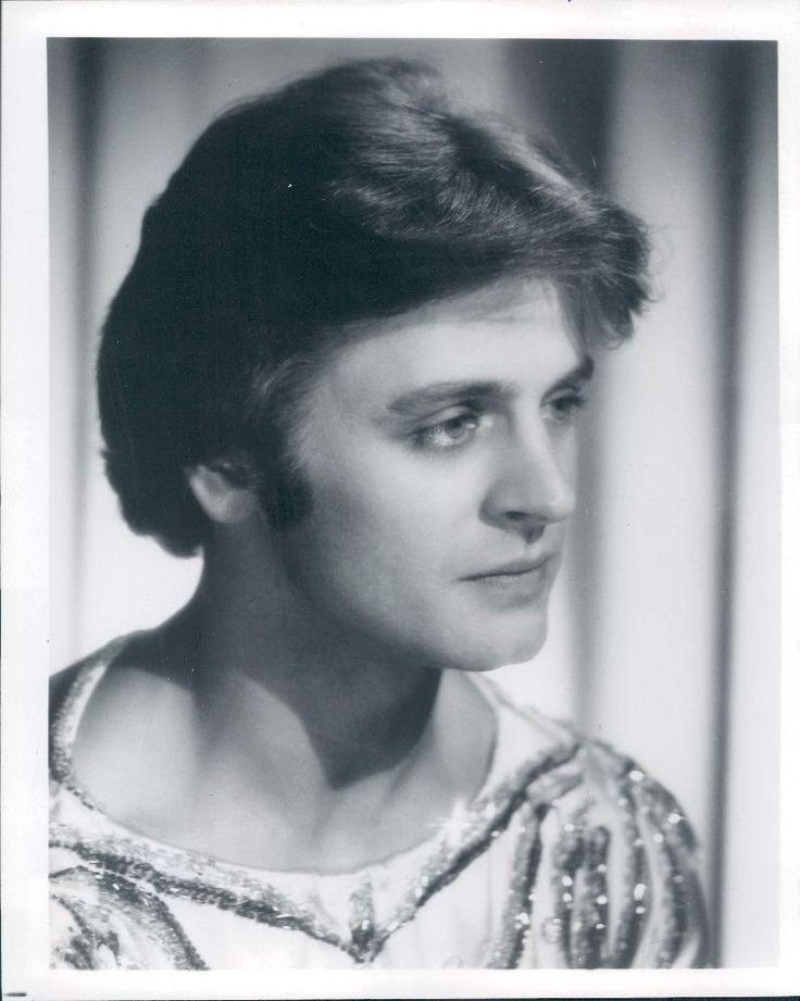 Mikhail Baryshnikov.Михаил Барышников.