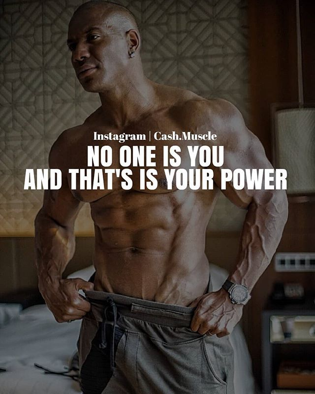 Pin By Bulking Bull On Iphone Wallpapers Quotes In 2020 Gym Quote Fitness Motivation Bodybuilding Motivation