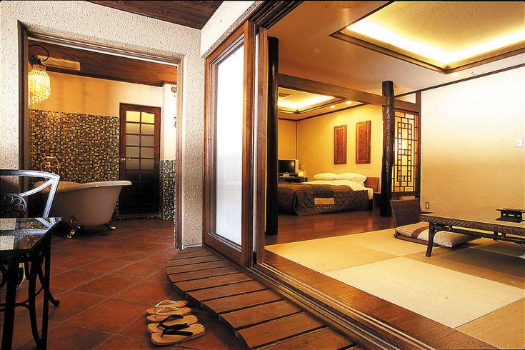 こころをなでる静寂 みやこ 鳥桟敷(岐阜県)のご紹介 - 「おもてなし.com」ホテル・温泉旅館など国内旅行で高級・特別なおもてなし宿をお探しなら宿泊予約検索サイト「おもてなし.com」