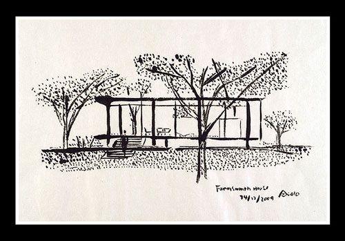 Farnsworth…
