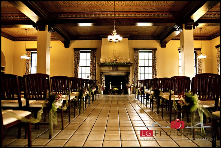 28 best fort worth wedding venues images on pinterest fort worth fort worth wedding photographer bridal session engagement session ywca downtown fort worth wedding lg photography 2011 junglespirit Choice Image
