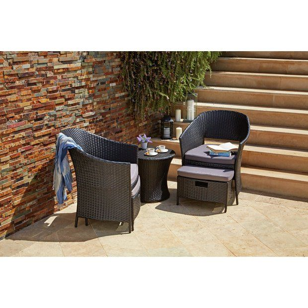 Best 25 Garden table and chairs ideas only on Pinterest
