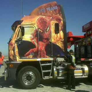 Check out my site with images from Trucking in South Africa http://www.denzilcrad.blogspot.com
