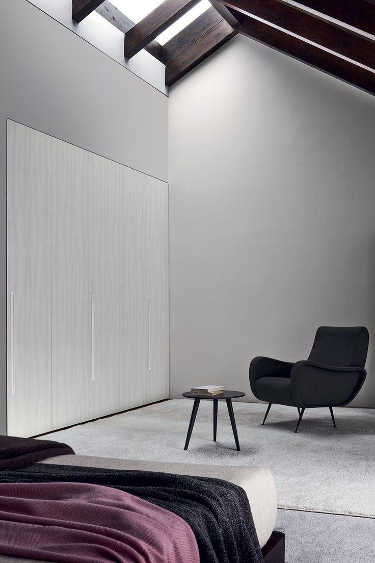 141 best modern bedroom amore images on pinterest modern bedroom modern bedrooms and. Black Bedroom Furniture Sets. Home Design Ideas