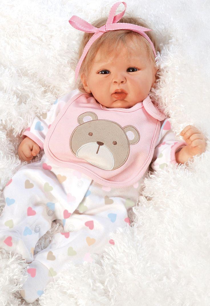 21 besten la newborn Bilder auf Pinterest   Frühchen, Neugeborene ...