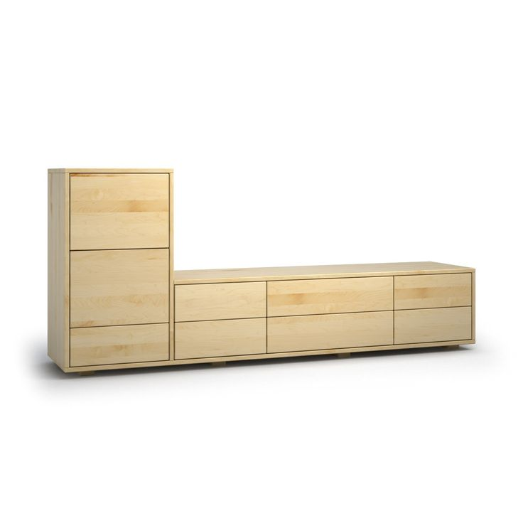 Munita Jetzt bestellen unter: https://moebel.ladendirekt.de/wohnzimmer/schraenke/sideboards/?uid=025f4481-85bd-5534-a9cf-2cacbc5adb36&utm_source=pinterest&utm_medium=pin&utm_campaign=boards #schraenke #ahorn #wohnzimmer #sideboards
