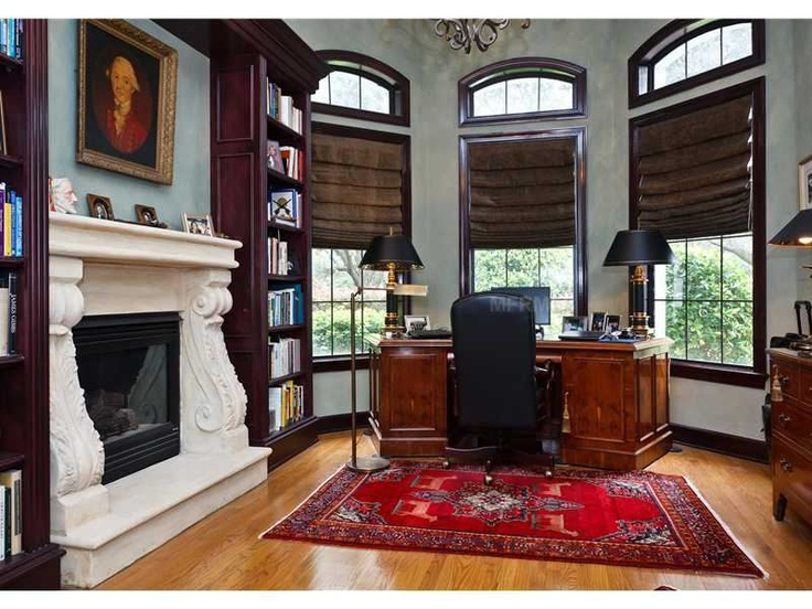 home office decorators tampa tampa. luxurious home office berrocales de avila tampa fl decorators o