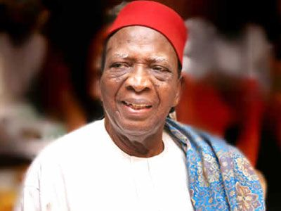 My reply to Prof Ben Nwabueze on Biafra possibility through court      You are very wrong Professor Nwabueze with due respect:  Emeka Emekesri Solicitor for Indigenous People of Biafra replies to Professor Ben Nwabueze on the Biafra self-determination struggle by legal method.  My attention has been drawn to a statement credited to Professor Ben Nwabueze SAN in the Sun Newspaper of 7th August 2016 with a caption Biafra impossible through Court. Let me reproduce the relevant questions and…