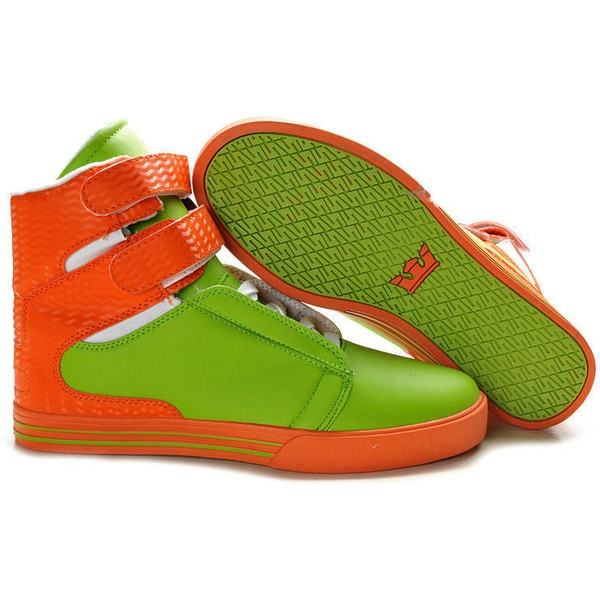 153 Best Images About Supra Shoes On Pinterest Shops