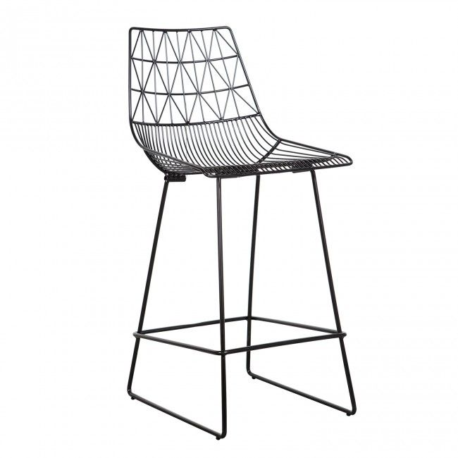 Cody Counter Stool by Clickon Furniture   Clickon Furniture