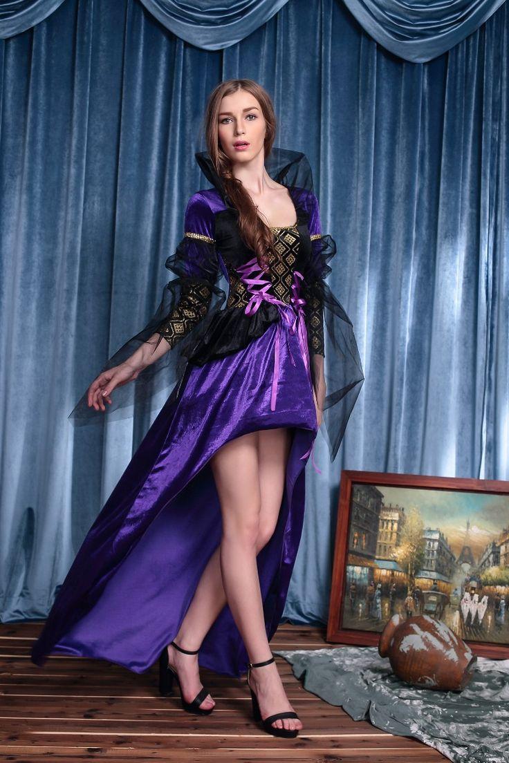 29 best fairy tale costume images on pinterest costumes cosplay costumes and adult costumes. Black Bedroom Furniture Sets. Home Design Ideas