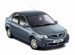http://www.rent-car.ro/tarife-inchirieri-masini_doc_6_dacia-logan_pg_0.htm Inchiriaza Dacia Logan