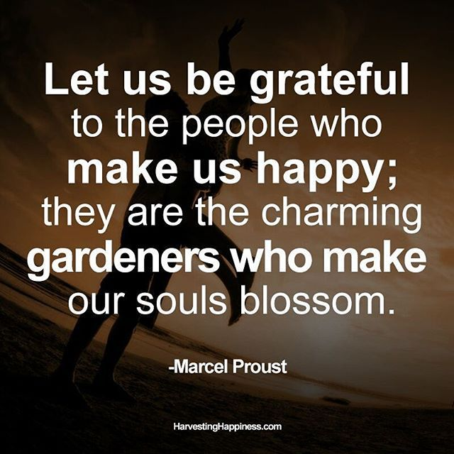 Our Happy Life Quotes: Best 25+ Happy Humpday Quotes Ideas On Pinterest