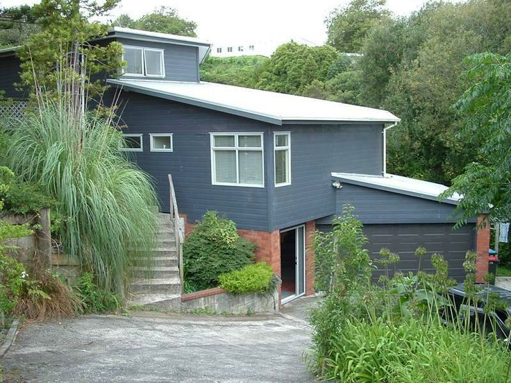 Homestay Auckland, Auckland, New Zealand. Pare and jason - HomestayIn.com