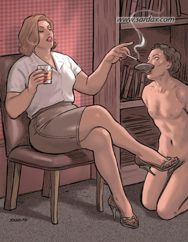 Hustler cover july 2008