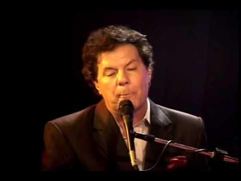 Luciano Bruno (Roberta)